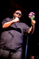 Run the Jewels, ACL Festival 2015, 10-2-15